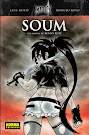 Malefic Soum