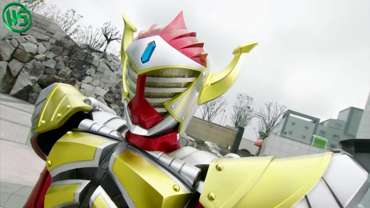 kamen rider w episode 48 sub indo