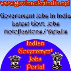 Govt Jobs Ads