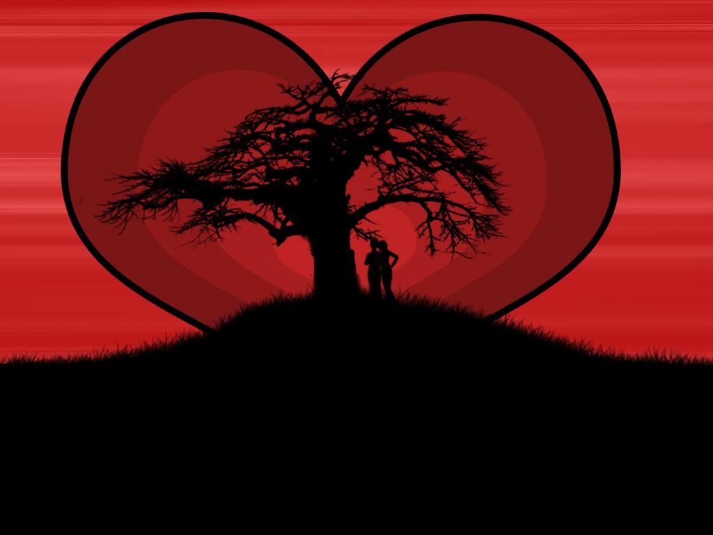 Site de rencontre love.lu