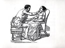 Hipnotis Magnetism | Hipnotis | Cara hipnotis mesmerism | Hipnotis jakarta