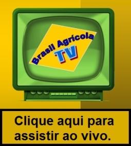TV BRASIL AGRÍCOLA