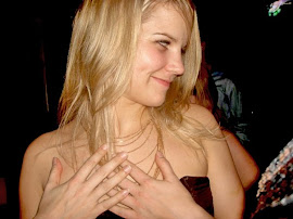 Kristin Elise Strand