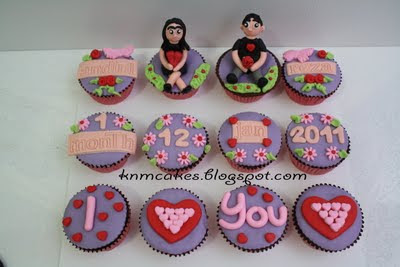 IMG 1711%2Bblog cara membuat kue ulang tahun ukuran mini
