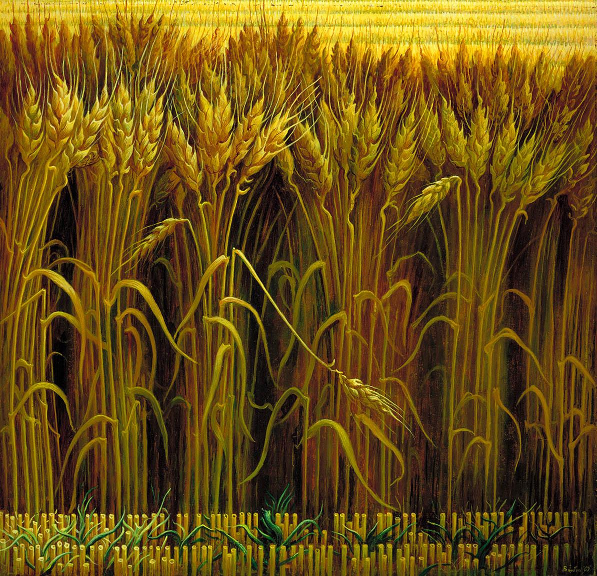 http://3.bp.blogspot.com/-GrKdLDR4uyY/Td13vtCtvNI/AAAAAAAAAI4/Q3-GOz04TJo/s1600/Thomas+Hart+Benton+Wheat+1967.jpg