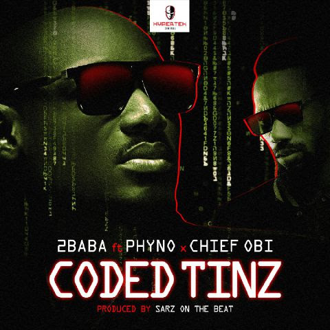 2Face Idibia rebrands to 2Baba, launch new single