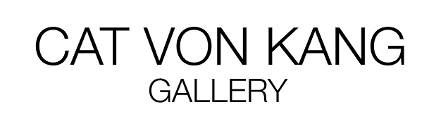 Cat Von Kang Gallery Website