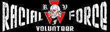 RVF supports
