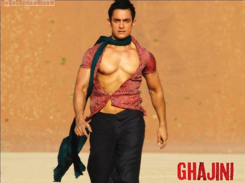 Aamir khan hot and beautiful wallpapers free top fun - Aamir khan hd wallpaper ...