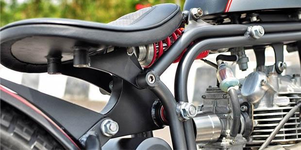 modifikasi-motor-Binter-Merzy-1