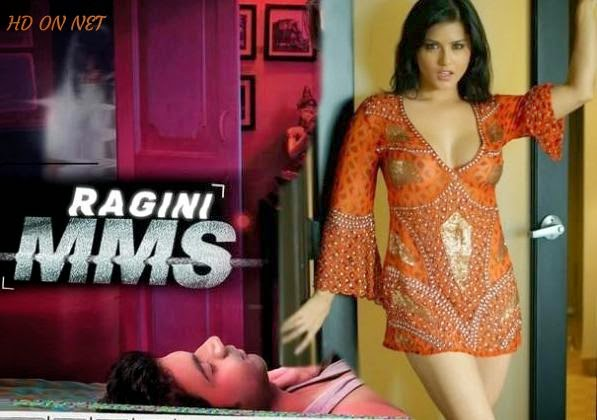ragini mms 2 movie HD wallpapers sunny leone