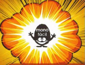 MONO FÁCIL
