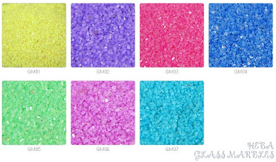 Nail Glitter, Nail Art Glitter, Nail Art Glitter Power, Nail Art Decoration