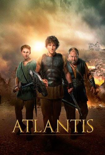 Huy?n Tho?i Atlantis: Ph�?n 2