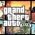 Grand Theft Auto (GTA) V Free Download