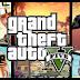 Grand Theft Auto (GTA) V Free Download