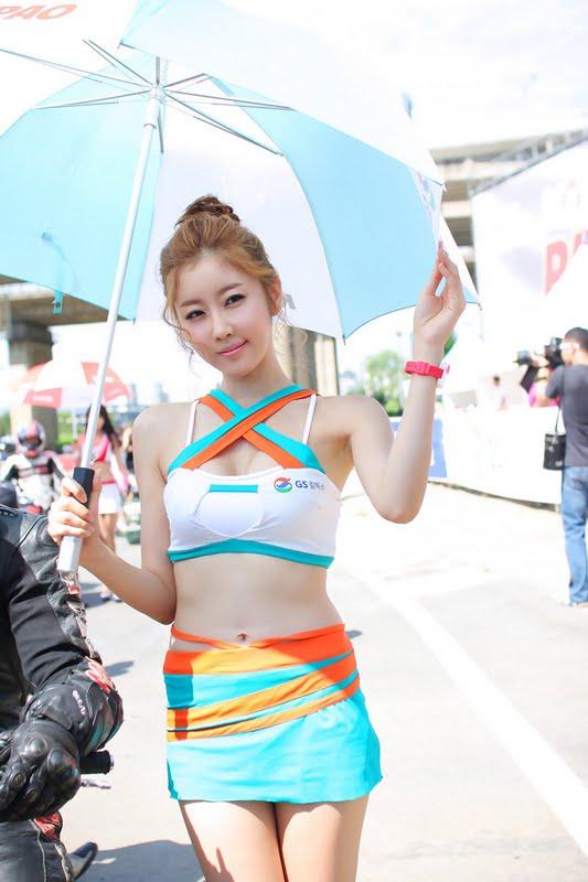 Choi Byul-I