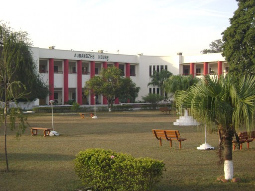 Military college jhelum model papers for 1st year