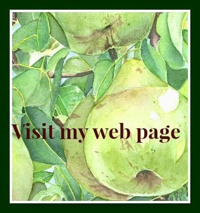 Visit my webpage