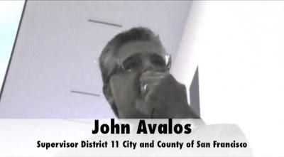 Javalos-SEIU-1021.jpg