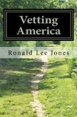 Vetting America