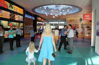Disney's Art of Animation Resort sneak peek