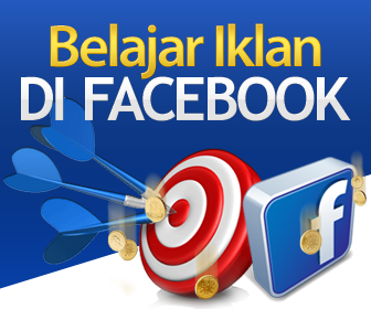 Tips Iklan di Facebook
