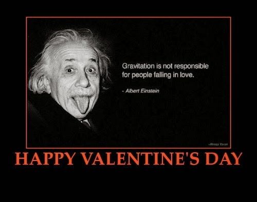 Funny Valentines Quotes, part 2
