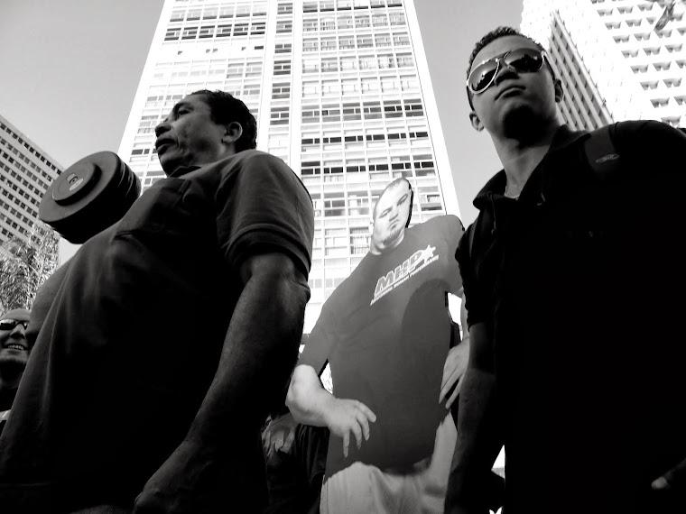 CA - alter #4 - rio de janeiro-RJ / BRASIL