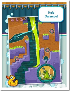 screenshot 3 Where's My Water v1.1.2