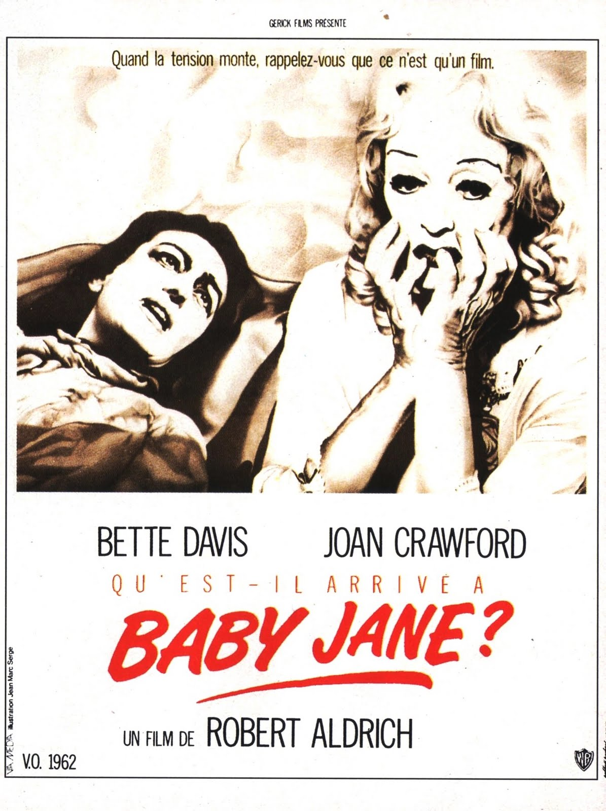 http://3.bp.blogspot.com/-Grae3kMnjhE/UQtGD3bXD1I/AAAAAAAAPkE/he0Ai0eBjzE/s1600/what_ever_happened_to_baby_jane_poster_07.jpg
