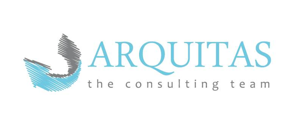 Arquitas, the consulting team