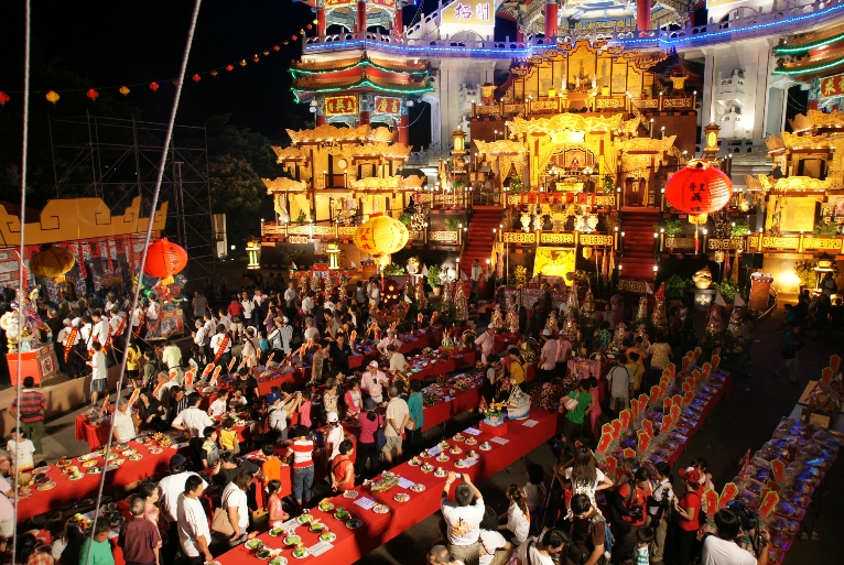 yulan buddhist personals Find buddhist prayers are you looking for a buddhist prayer for yourself or a friend search our extensive collection to find prayers for your every need find a buddhist prayer using one or more of the search fields below.