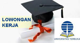 Lowongan Kerja 2013 Universitas Terbuka 2013 Masa Januari Bidang Akuntansi Di Palembang