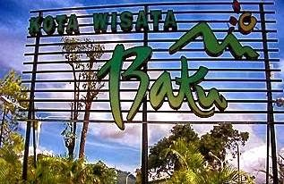 Paket Wisata Bromo Malang Batu Tour Murah