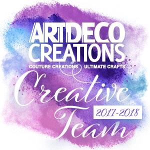 Current Design Team