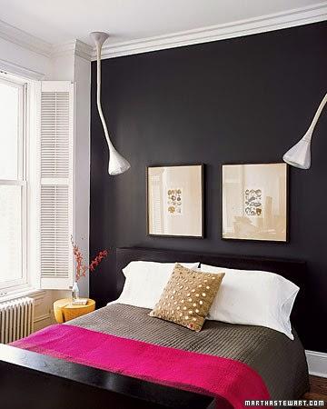 35-inspirasi-desain-ruang-tidur-bernuansa-hitam-putih-013