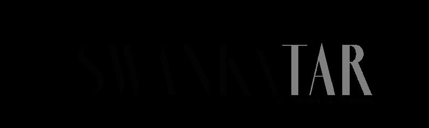 SwankxTAR