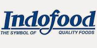 Lowongan Kerja Terbaru Bulan Oktober 2013 di PT.Indofood