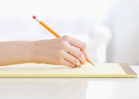 Técnica para lograr metas: el onirograma
