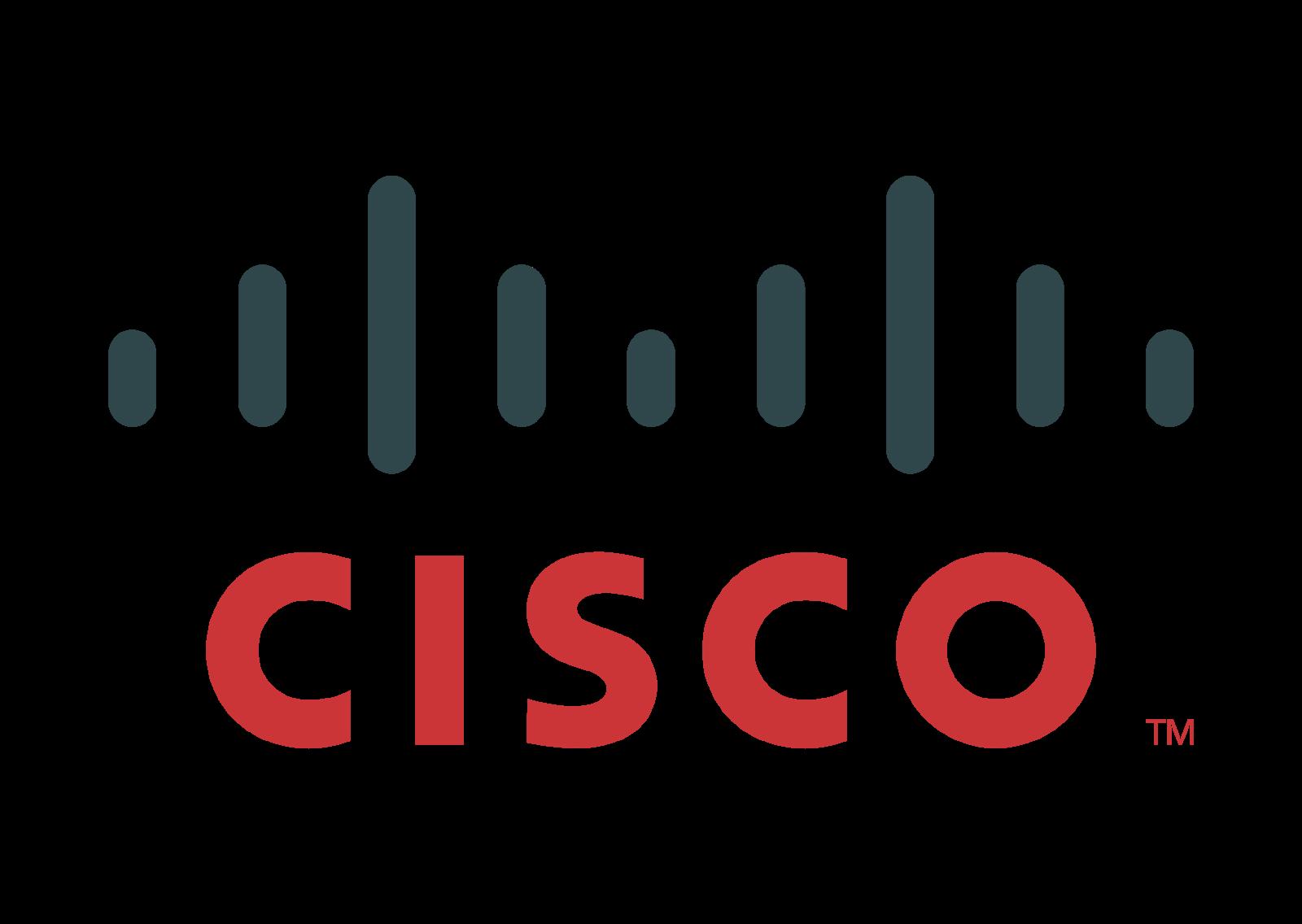 Cisco Logo Vector download free