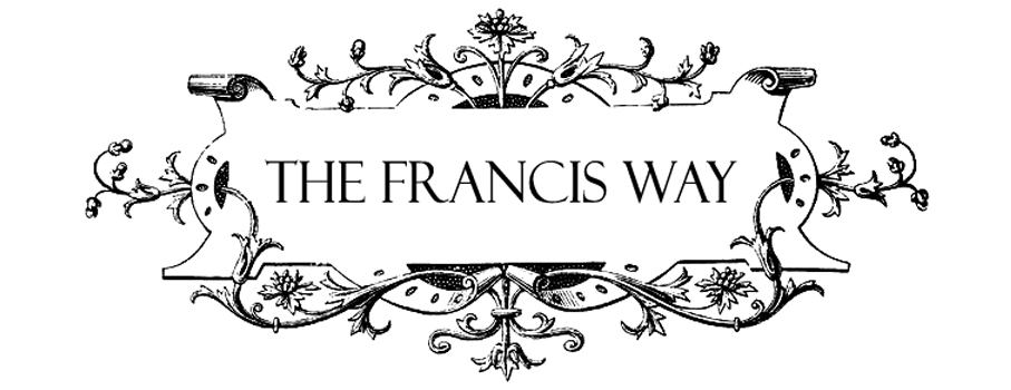 The Francis Way