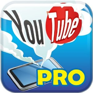 Free Download Youtube Downloader 3.5 Pro Full Version Terbaru 2012