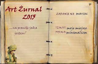 http://kawainozyczki.blogspot.com/p/projekt-zurnal-2015.html