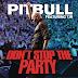 "¡Ya ha llegado el vídeo de ""Don´t Stop The Party""!"