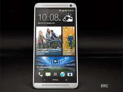 HTC Desire 700 Price and Specs