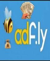 COMO GANAR DINERO EN INTERNET  CON ADFLY  CLIC AQUI