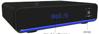 NOVO DECO 3D MULTIMÉDIA VEM AI THOR DA MAXFLY Screenshot_2013-05-31-10-16-41-1