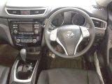 Kredit Nissan Xtrail