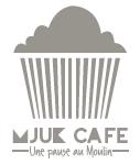 Un café suédois en Bretagne... et si c'était un mirage ?